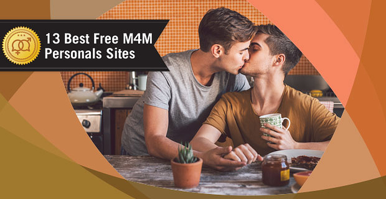 m4 dating site