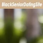 BlackSeniorDatingSite