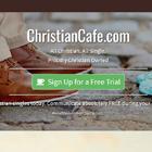 ChristianCafe