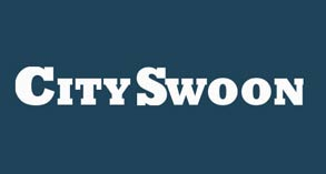 CitySwoon logo