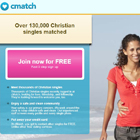 cMatch