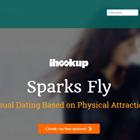 iHookup