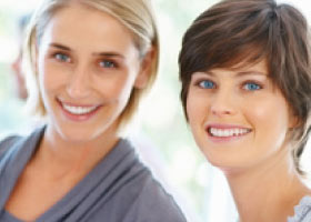 Lesbian Dating Sites