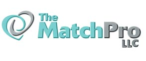 Photo of the MatchPro logo