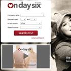 OnDaySix