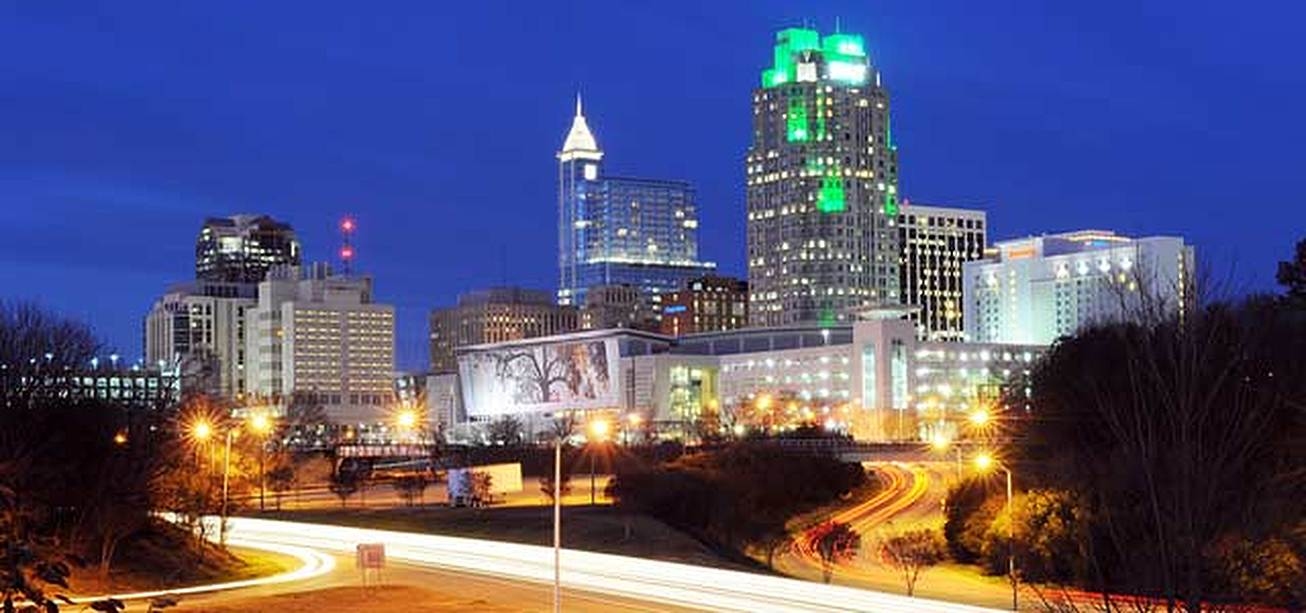 9 Ways to Meet Singles in Raleigh, NC (Dating Guide)