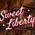 Sweet Liberty Logo