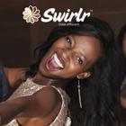 Swirlr