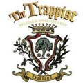 The Trappist Logo