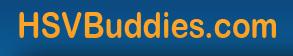 HSVBuddies.com logo