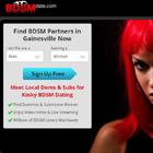BDSM Date