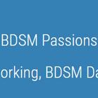 BDSM Passions