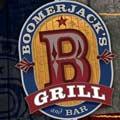 BoomerJack's Logo