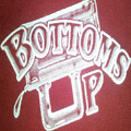 Bottom's Up Tavern Logo