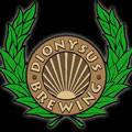 Dionysus Brewing Logo