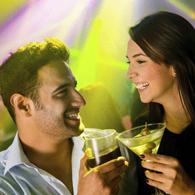 Photo of Elite Singles users