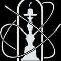 Hooked on Hookah Logo