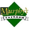 Murphy's Tap Room Logo