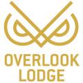 The Overlook Lodge Logo