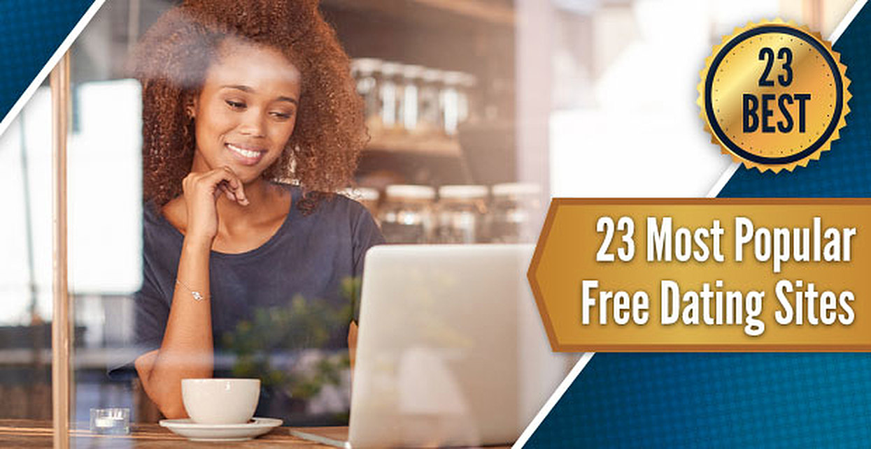 Cont bancar online: alege pachetul cu extra servicii incluse
