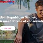 Republican Singles