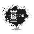 Rook OTR Logo