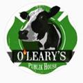 O'Leary's Publik House Logo