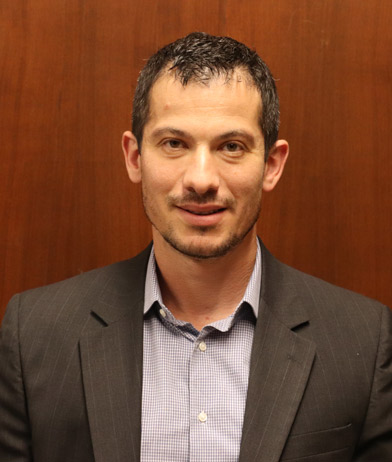 Photo of Arkady Itkin, Founder of PracticalHappiness.com