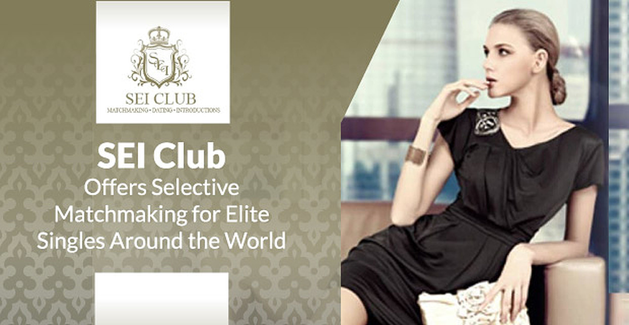 Club elite matchmaking