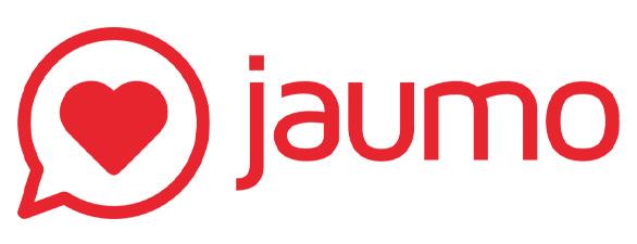 The Jaumo logo