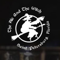 The Ale and the Witch Logo