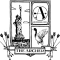 The Archer Logo