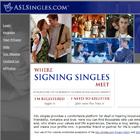 ASL Singles