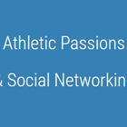 Athletic Passions