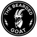 The Bearded Goat Logo