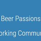 Beer Passions