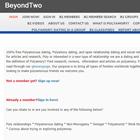 BeyondTwo