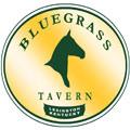 Bluegrass Tavern Logo