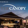 The Canopy Logo