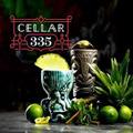 Cellar 335 Logo