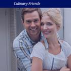 Culinary Friends
