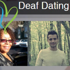 Deaf.Dating