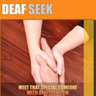 Deaf Seek