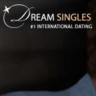 Dream Singles