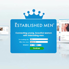 Established Men