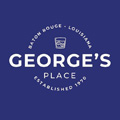 George's Place Logo
