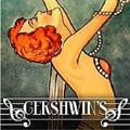 Gershwin's Logo