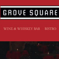 Grove Square Logo