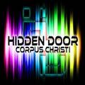 The Hidden Door Logo