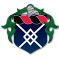MacDinton's St. Pete Logo